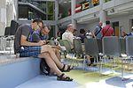 Wikimedia CEE 2016 photos (2016-08-27) 53.jpg