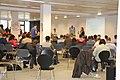 Wikimedia Chapters Meeting 2012 121.JPG