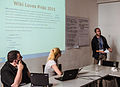 Wikimedia Conference 2015 - May 15 and 16 - 78.jpg