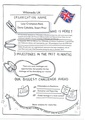 Wikimedia Conference 2016 Organizational Profile Wikimedia UK.pdf