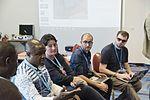 Wikimedia Conference by René Zieger – 42.jpg