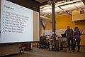 Wikimedia Foundation Monthly Metrics Meeting April 4, 2013-7429.jpg