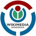 Wikimedia ID.png