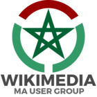 Wikimedia Morocco User Group.png\ 140x140