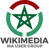 Wikimedia Morocco User Group.png