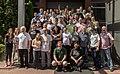 Wikimedia Polska 2017 Bydgoszcz RD 15.jpg