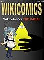 Wikipe-tancomics.jpg