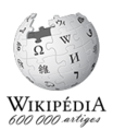 Wikipedia-logo-600 mil.png