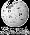 Wikipedia-logo-cdo.png