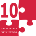 Wikipedia 10-4 pieces-poland.png