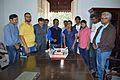 Wikipedia 15 Celebration - St Johns Church - Kolkata 2016-01-15 8682.JPG