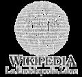 Wikipedia 2NDLogo - ES (transp).png
