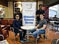Wikipedia Johor Meetup 13.jpg