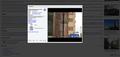 Wikipic slideshow screenshot (Firefox 8).png