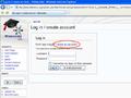 Wikiversity beta registration guideline 2.PNG