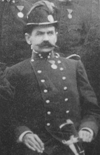 Wiktor Dręgiewicz.jpg