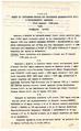 Wiktor Zelinski - Rozkaz nr 58 Sekcji ds. Wojskowych przy Ukraińskiej Misji Dyplomatycznej w Rzeczpospolitej Polskiej - 701-007-002-102.pdf
