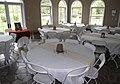 Wilderness Road Weddings (7310068154).jpg