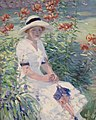 Wiley-catherine-lady-with-parasol.jpg