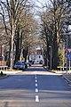 Wilhelm-Drexelius-Weg (Hamburg-Barmbek-Nord).ajb.jpg