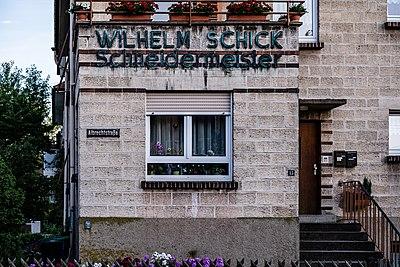 Wilhelm Schick Schneidermeister Tübingen.jpg
