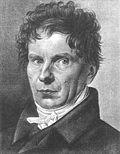 Wilhelm Titel