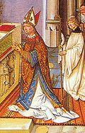 Wilhelm von Reichenau Bischof von Eichstätt im Gundekarianum.jpg