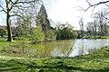 Wilhelminapark, Breda P1460793.jpg