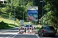 Wilhelmsfeld - Landesstraße 536 - 2017-06-06 18-08-07.jpg