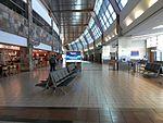 Will Rogers World Airport, 2013-04-14 - 2.jpeg