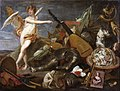 Willeboirts, Thomas - Triumph of Love and Beauty - Google Art Project.jpg