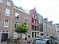 Willemsstraat (2).jpg