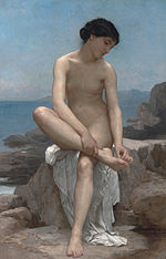 WilliamBouguereau-TheBather-(1879).jpg