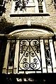 William Blacklock House - Detail.jpg