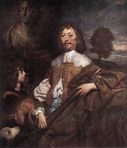 William Dobson - Endymion Porter - WGA6364.jpg