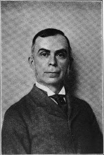 William E. Foster American librarian
