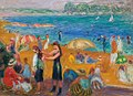 William Glackens - Bathers, 1919.jpg