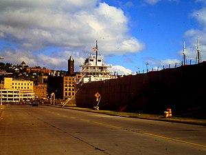 William Irvin Boat Tour 1987 (Duluth).jpg