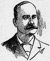 William Smith OR.jpg
