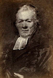 William Taylor (minister) Scottish Minister, Principal of Glasgow University and Moderator of the General Assembly of the Church of Scotland
