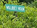 Willibet WV sign.jpg