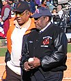 Willie Mays Mayor Kincaid (105489053) (cropped).jpg
