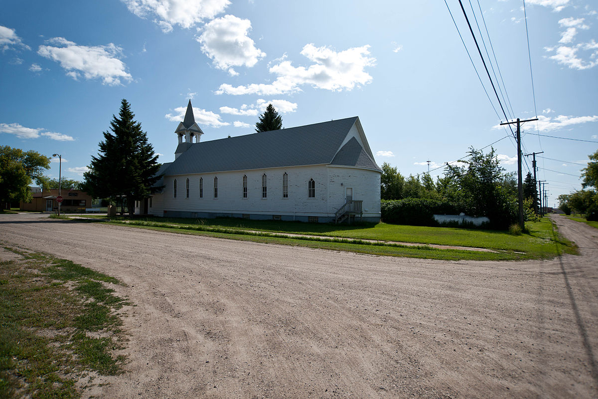 Willow City North Dakota Wikipedia - Us zip code north dakota
