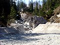 Wimbachtal Terrasse Felsdurchbruch.jpg