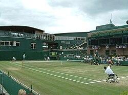 Wimbledon 2005 (25).JPG
