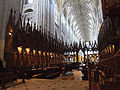 Winchester cathedral 011.JPG