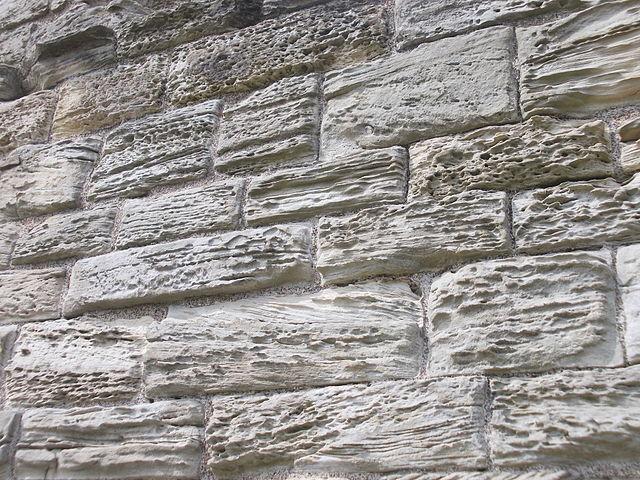 Brick Acid To Remove Paint
