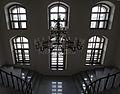 Windows, Erzurum Congress Building 01.jpg