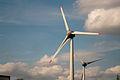 Windraeder suedlich von Hamburg 09.05.2012 17-46-026.jpg