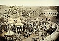 Wine fair in Verona in 1876.jpg